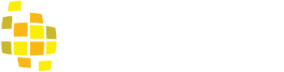psychiatrische Pflege Akademie Logo
